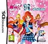 Winx Rockstars