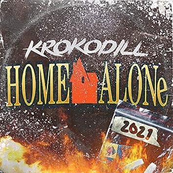 Home Alone 2021