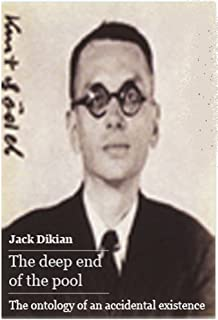 The deep end of the pool: The ontology of an accidental existence