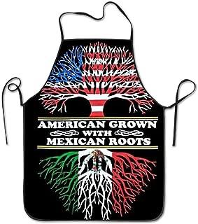 Best mexico home uniform Reviews
