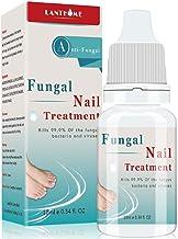 Fungal nail treatment, Nail Fungus Treatment, Anti fungal