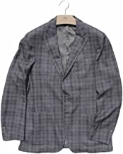 (フェデーリ)FEDELI カシミヤジャケット グレー