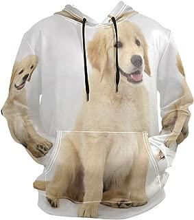 Cute Food Cartoon Hoodie 3D Pullover Hooded Long Sleeve Workout Sweatshirts