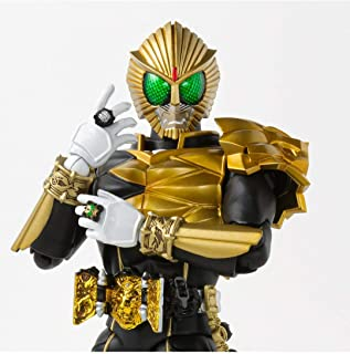 Tamashii Nations S.H. Figuarts Kamen Rider Beast Kamen Rider Wizard