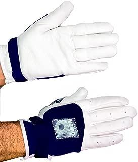 ektelon handball gloves