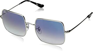 Best sunglasses with silver lenses Reviews