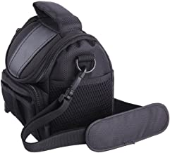 Best soft camera pouch Reviews