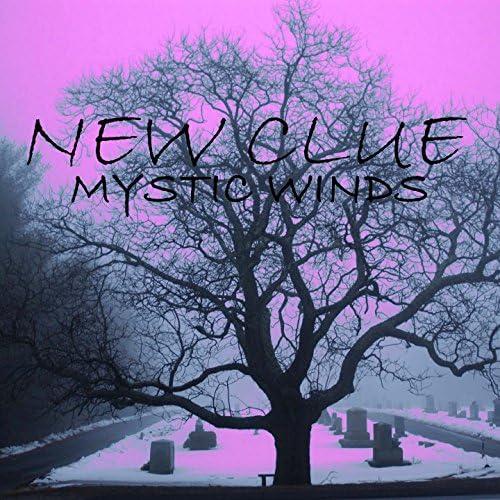 NewClue