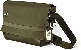 Best moleskine mycloud messenger bag Reviews