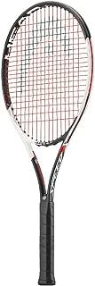 HEAD Graphene Touch Speed Adaptive Tennis Racquet, Orange/Black
