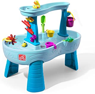 Step2 Sun Shower Water Table