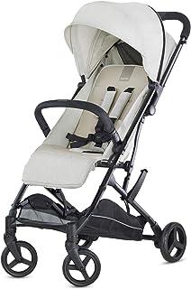 Amazon.es: Carritos, sillas de paseo y accesorios: Bebé ...