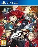Persona 5 Royal Standard (PS4)