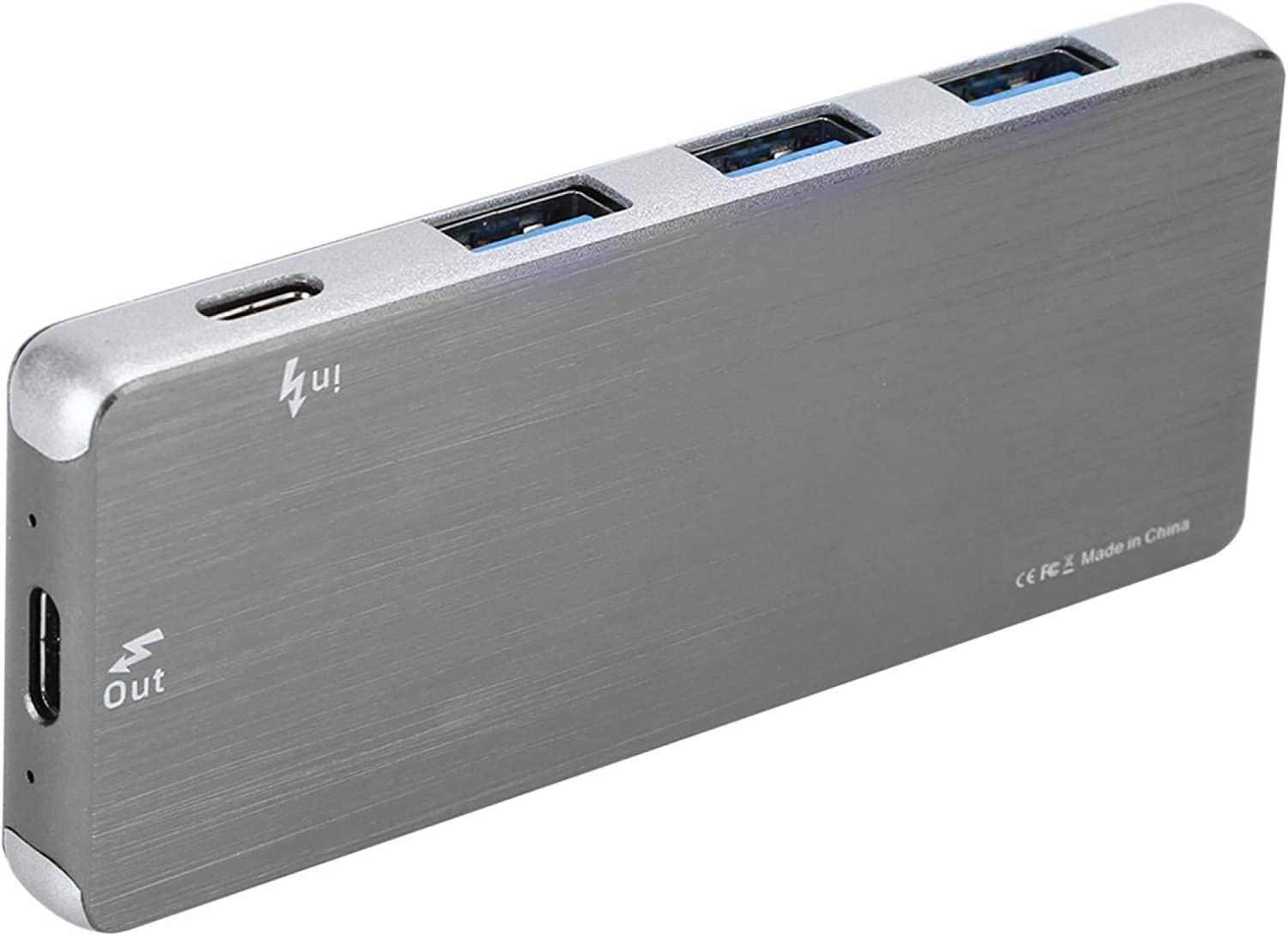 Cuifati Max 57% OFF Solid State Hard Mobile 128G USB3.0 Very popular Disk
