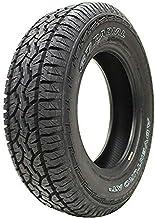 GT Radial Adventuro AT3 P245/65R17 105T All Season Radial Tire