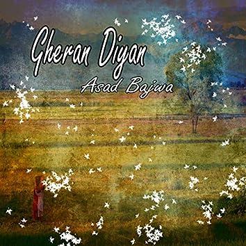 Gheran Diyan