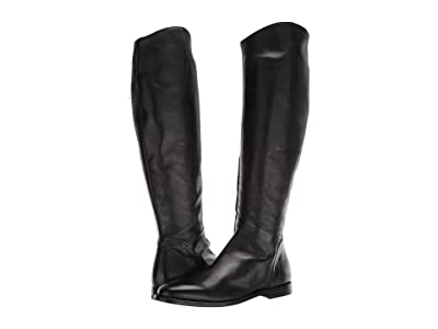 To Boot New York Camilla (Black) Women