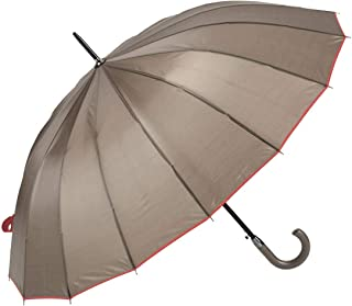 Amazon.es: paraguas mujer baston