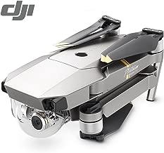 Best dji mavic air drone quadcopter Reviews