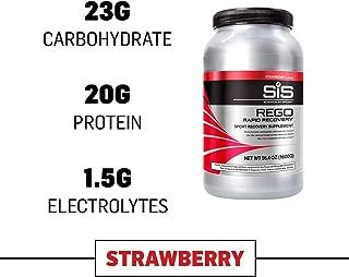 Best sis protein powder Reviews