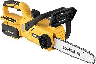 AchiForce chainsaw