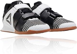 Reebok Legacylifter Fw, Chaussure de Piste d'athlétisme Femme