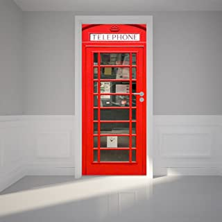 Best fake phone booth Reviews