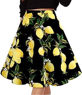 Best black lemon clothing Reviews