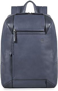 Ca4260s94, mochila casual para hombre
