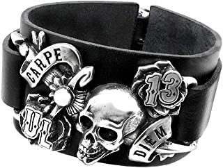 carpe diem jewellery uk