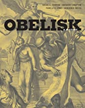 Obelisk: A History (Publications of the Burndy Library)