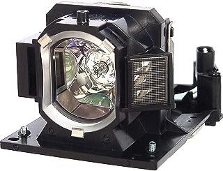 Amazon.es: Hitachi - Lámparas para proyectores / Accesorios para ...