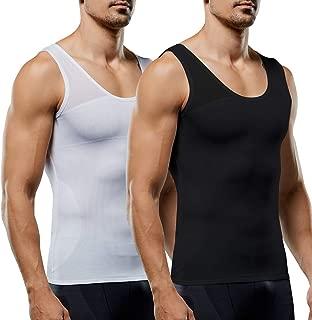 : $25 to $50 Jackets & Vests Men: Sports