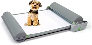 Best indoor potty for male dogs Reviews