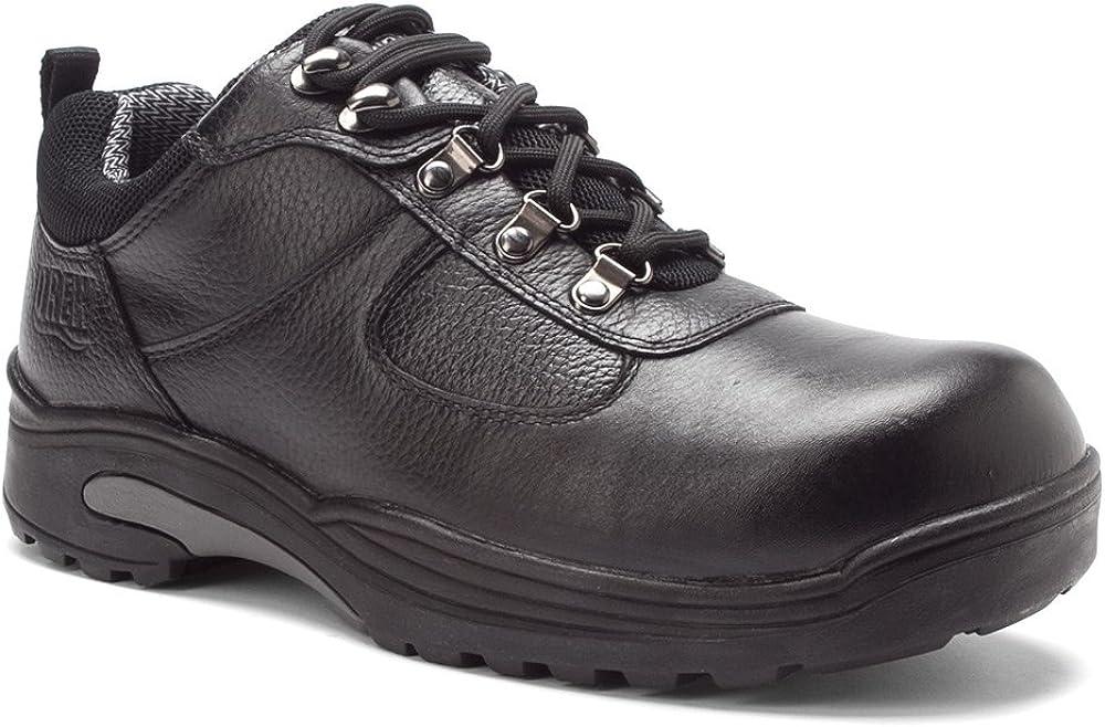 Drew Shoe Mens Boulder