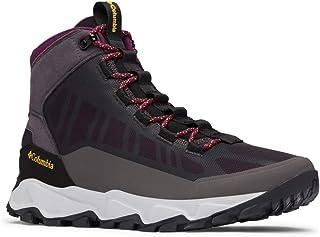 Men's Flow Borough Mid Sneaker
