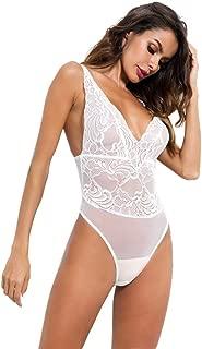 YKARITIANNA Sexy Lingerie for Sex, Women Sexy Lingerie Sleepwear Lace Dress Underwear Perspective Backless