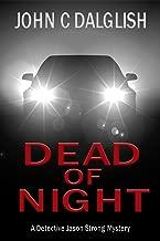 Best nightjohn book report Reviews