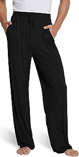 Best bamboo sleep pants Reviews