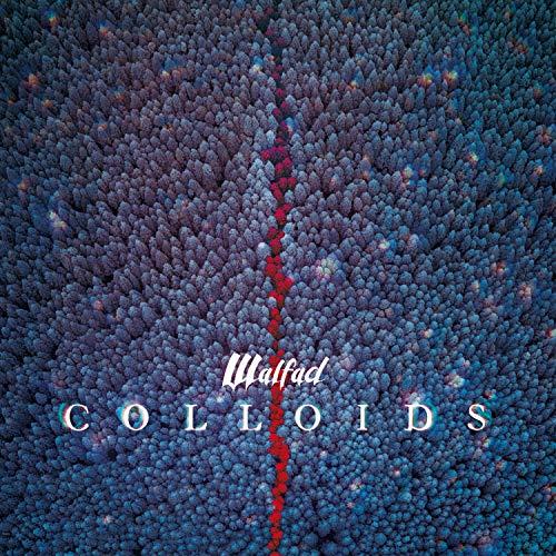 Colloids (Polish Version)