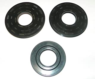 NEW JET SKI CRANK SEAL KIT COMPATIBLE WITH YAMAHA 1997 1998 1999 2000 2001 2002 GPR 1200CC