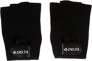 Delta Unisex Antreman Çalışma Eldiveni Roys