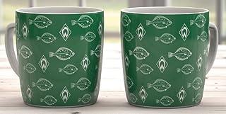 Werder Bremen Tasse SCHWARM