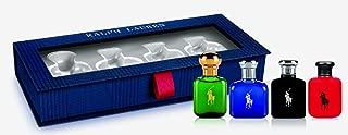 polo sport gift set