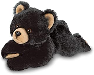small stuffed animals for baby