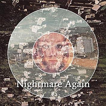 Nightmare Again