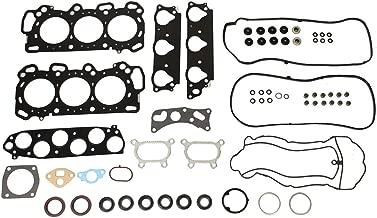 DNJ HGS287 MLS Head Gasket Set/For 2005-2007/ Honda/Accord/ 3.0L/ SOHC/ V6/ 24V/ 2997cc/ JNA1