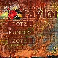 Tzotzil-Mummers-Tzotzil