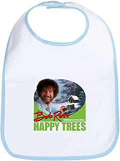 bob ross baby clothes