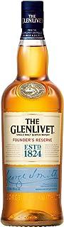 Glenlivet Founders Reserve 40.0% 0,7l